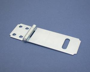 JW-54 Hasp with Adj. Staple